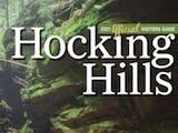 2021 Hocking Hills Visitors Guide